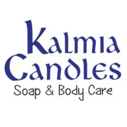Kalmia Candles | York, PA